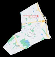 woburn_map_ok_v2